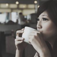 自慢話や恋愛話は禁止?意中の男性との初デートで避けるべき話題3選